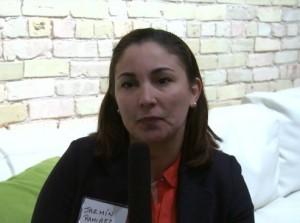 Jazmin Ramirez